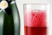 Drink Recipes / Make delicious recipes using our products!