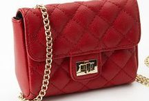 purses & bags / love it fake it do it shop these very beautifull purses and school bags