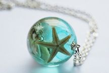 Gorgeous Jewels / Jewellery A Girls Best Friend