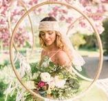 my styled shoots / My styled shoots & collaboration with other UK wedding professionals - based in Bedfordshire but working nationwide.