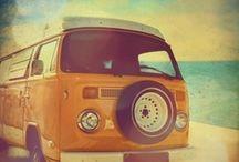 volkswagen <3