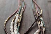 Bijoux/Jewelry