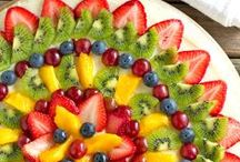 Food Desserts / by Terry Zito