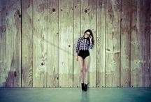 FashionFAD / www.thefashionfad.com
