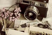 Bilder svart/hvit