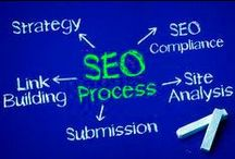 SEO Tips and Pointers / Knowing more on what makes a good SEO and what can a good SEO bring to your company's branding.