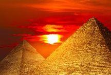 I wanna visit. I will go...!