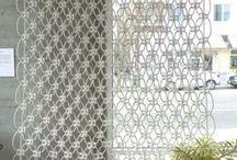 makrama tkanina artystyczna / zdjęcia prac makramowych przeznaczonych na ścianę( sztuka oraz dekoracja domu)