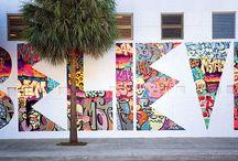 Streetart ❤️