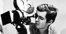 Filmmakers.