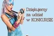 """Kampania """"RÓB, CO LUBISZ"""" / 1 czerwca ruszyła nasza ogólnopolska kampania - """"RÓB, CO LUBISZ"""". W ramach kampanii zorganizowano #KONKURS. Wystarczy, że na www.virtu.com.pl/konkurs udzielicie 3 krótkich odpowiedzi na temat swojego hobby. Wśród wszystkich zgłoszeń zostaną wyłonieni: zwycięzcy dnia, na których czekają nagrody w wysokości 100 zł oraz zwycięzcy tygodnia, którzy mogą wygrać 1000 zł. Szczęśliwiec, który zgarnie nagrodę główną, wygra równowartość aż 3 pensji! :)"""
