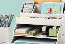 decoración (escritorio)