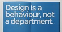 Design Thinking & Service