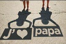 Fêtes des parents - Au Pair