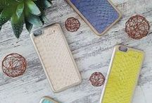 Mabba iPhone Cases