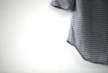 Clothing & Accessories / by Joey van Dongen