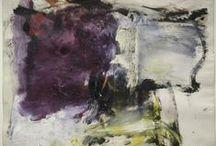 My Kind of Art / Visual art, moody, full of depth, textured, earthy tone, woven beauties.
