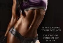Fitness / Motivation