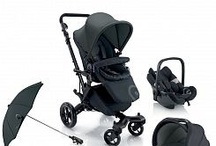 Cool stuff to buy / Interesting products for Children from http://www.buggies.sk/ carseats on: http://www.buggies.sk/autosedacky buggies on: http://www.buggies.sk/kociky