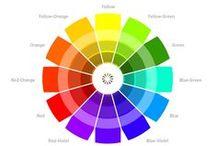 Colorins