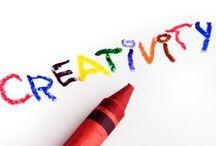 21st century learning / Inspiratie voor 21ste eeuws onderwijs