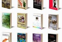 Os nossos Livros / As nossas edições de literatura gay em português