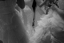 Yes I do! / Bridal lingerie