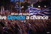 .GR / Greece