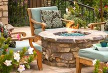 Landscaping Ideas / Landscaping ideas for everyone.