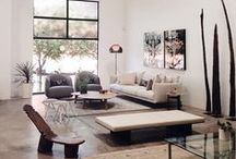 Home / Inspiration for my dream home.