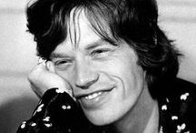 Jagger and his awesomeness
