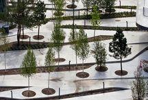 garden and landscape design / Inspirational landscape designs.