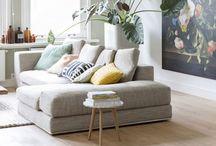living room / Living room ideas.