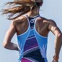 Soas Life - Women's Endurance Apparel / SOAS in Motion - Women's Athletic Apparel