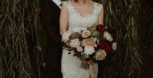 Bridal Bouquets / wedding bouquet, wedding bouquet ideas, bridal bouquet, earthy wedding bouquet, bohemian wedding bouquet, elegant wedding bouquet, rustic wedding bouquet