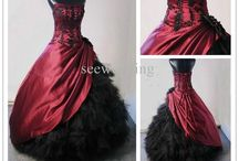 Dresss / by Sarah Elisabeth