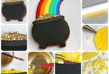 Cookies Decoration and Tips