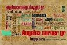 Angela's corner gr / http://angelascornergr.blogspot.gr/ astrology - αστρολογία