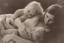 Photos: Newborn, baby, kids