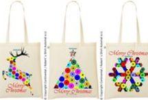 Christmas - Weihnachten Collection / English: Merry Christmas Hoody Collection, reindeer, christmas tree, snowflake in Dots Design..., or choose a new design and shirt in the Woman/Man/Children section. T-Shirts, Tote bags, Fashion bags, Mugs, Einkaufstaschen, Tragetaschen, Tassen ...