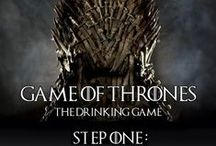 #GameOfThronesMemes / The Lighter side of Game Of Thrones