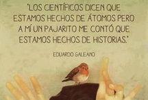 Libros y Poesia ♥