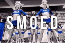 SMOED > Life / Cali Allstars SMOED❤️❤️. SMOED is life... Let's just be real... It is  / by Fitzie123