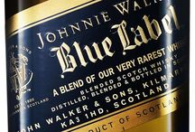 Malt Whisky of Scotland and Japan / Malt Whisky or Whiskey mostly the good single malts from Scotland and Japan