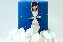 ֍ Bridal Shower Themes & Inspirations ֎ / All about bridal showers! / by ◄Mary Louise Rollins~Dorsey►