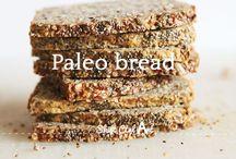 Raw, Paleo, Vegan ...