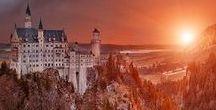 ALLEMAGNE-Germany-Deutshland
