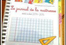 IEF:CLASSE:A imprimer-programmes-affichages...