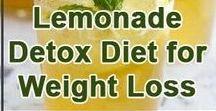 Juice Detox / juice detox cleanse | juice detox weightloss | juice detox before and after | juice detox recipes | juice detox plan | Jeanette Laarman with Juice Plus, Complete Shakes, Whole Food Living and Transform 30 Day Cleanse and Detox. | Juice #Detox | #JuiceDetox Healthy Drink | juice detox |