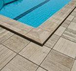 Piscinas | Swimming pools